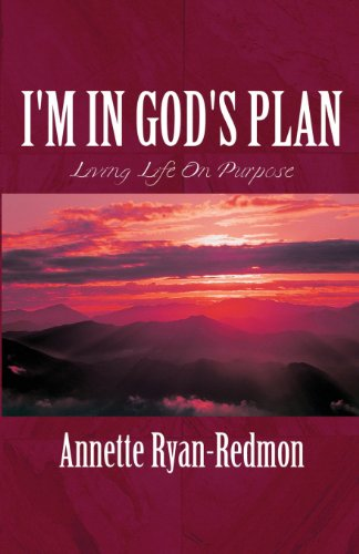 9781629076645: I'm in God's Plan: Living Life on Purpose