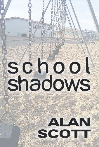 School Shadows: Alan Scott