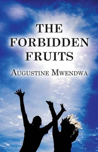 9781629079684: The Forbidden Fruits