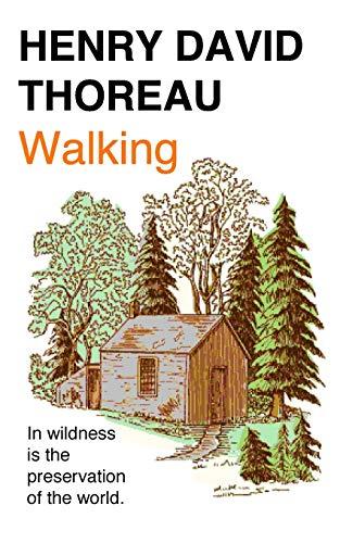 9781629101590: Walking