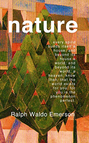 9781629101613: Nature