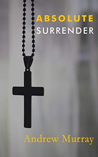 9781629101781: Absolute Surrender