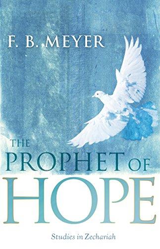 The Prophet of Hope