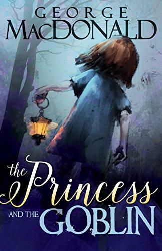 9781629116839: Princess And The Goblin