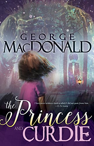 9781629118178: The Princess and Curdie