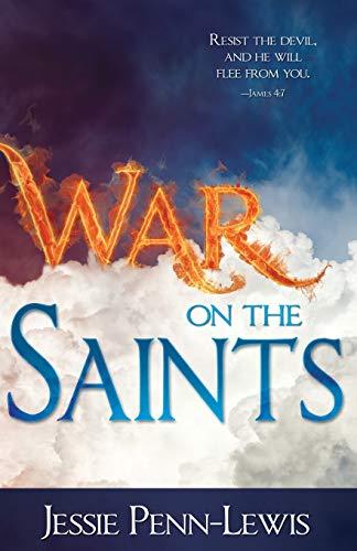 9781629118376: War on the Saints