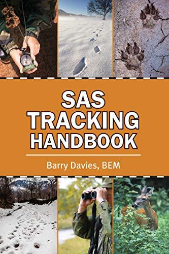 9781629142357: SAS Tracking Handbook