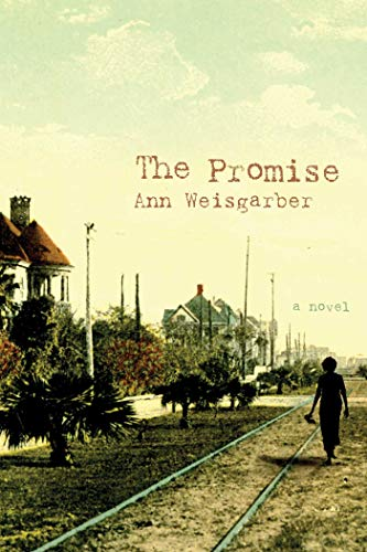 9781629142364: The Promise