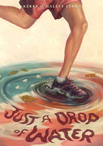 9781629146133: Just a Drop of Water