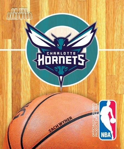 On the Hardwood: Charlotte Bobcats: Wyner, Zach