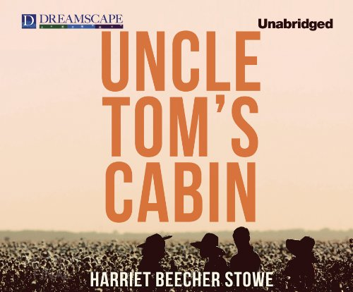9781629234984: Uncle Tom's Cabin