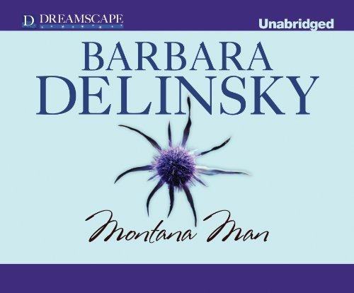 Montana Man: Barbara Delinsky