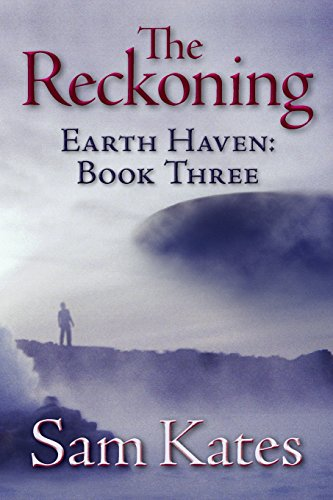 9781629270210: The Reckoning
