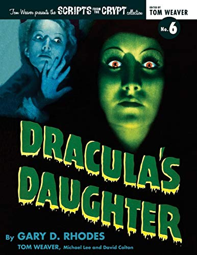 Dracula's Daughter