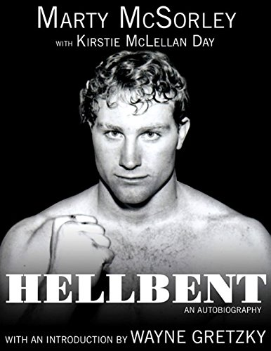9781629370743: Hellbent: An Autobiography