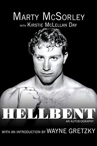 9781629371368: Hellbent: An Autobiography
