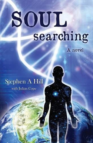 9781629520186: Soul Searching
