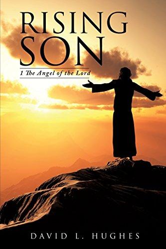 9781629526300: Rising Son