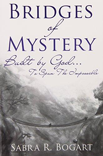 9781629526553: Bridges of Mystery