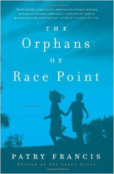 9781629530000: THE ORPHANS OF RACE POINT