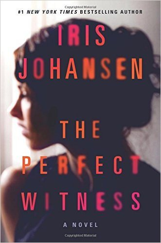 9781629531618: The Perfect Witness (LARGE PRINT)