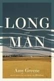9781629531847: Long Man