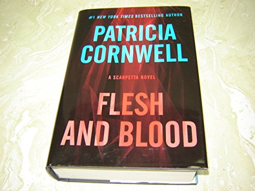 9781629533148: Flesh and Blood