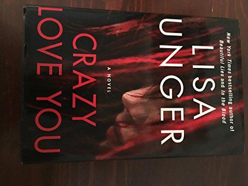 9781629533674: Crazy Love You