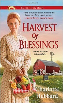 9781629533995: Harvest of Blessings (Seasons of the Heart)