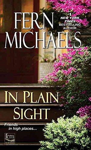 9781629535531: In Plain Sight