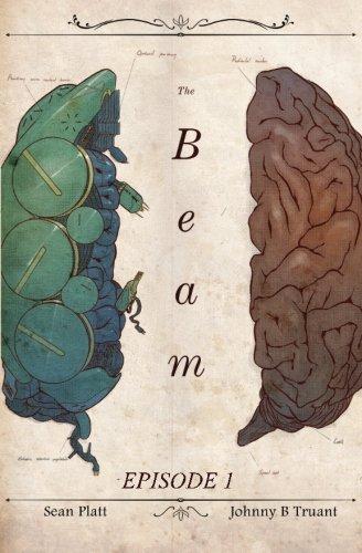 9781629550091: The Beam: Episode 1 (Volume 1)
