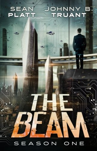 9781629550718: The Beam: Season One: Volume 1