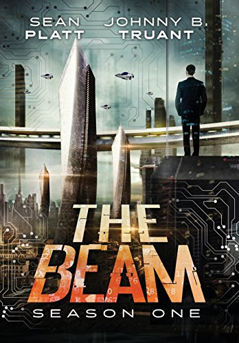 9781629550725: The Beam: Season One