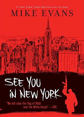 9781629610610: See You in New York