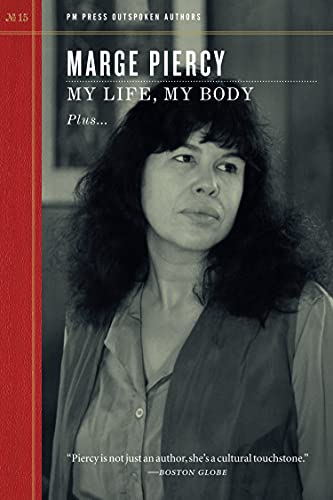 "9781629631059: My Life, My Body: Plus Much More and ""Living Off the Grid"""