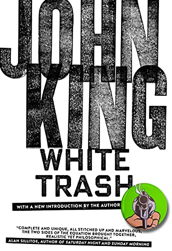 9781629632278: White Trash