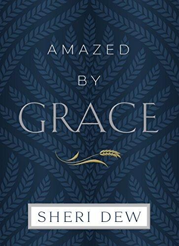 9781629720395: Amazed by Grace