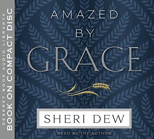9781629720593: Amazed by Grace