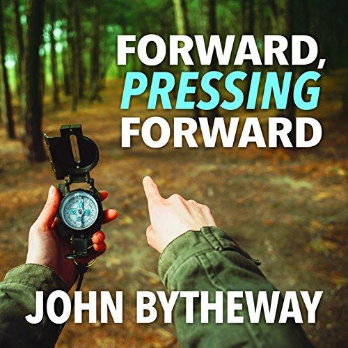 9781629721637: Forward, Pressing Forward: 2016 Youth Theme