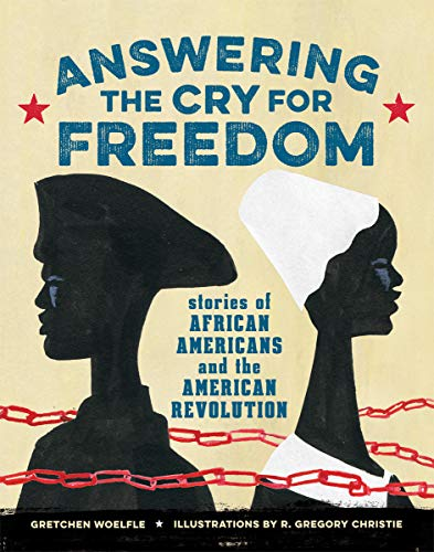 african american fears fight for freedom is a battle lost already That battle did not matter much, nor, at the end of the war, did it much matter for which side blacks bore arms, at least as it concerned their freedom a few american slaves for their service to the rebels were rewarded with liberty, but the operative word is few.