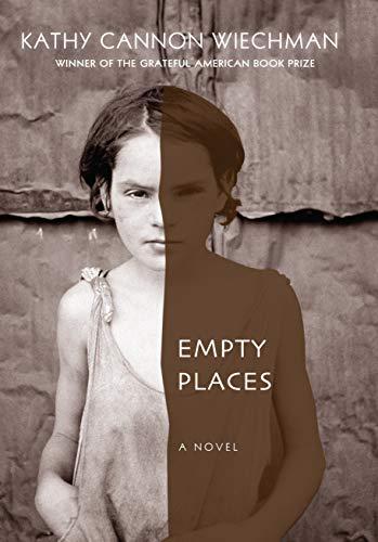 9781629794518: Empty Places