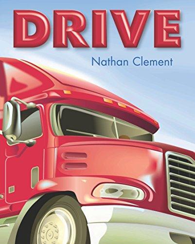 9781629796925: Drive