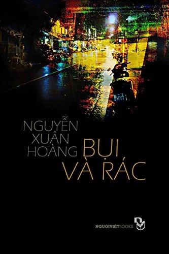 9781629882604: Bui va Rac (Vietnamese Edition)