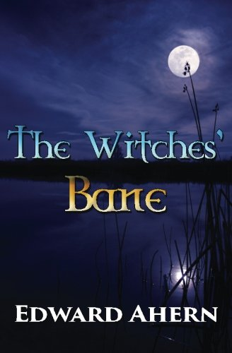 The Witches Bane (Paperback)