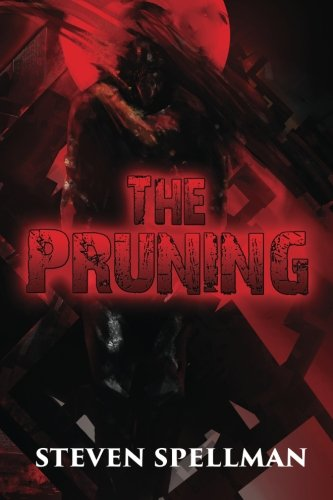 9781629893501: The Pruning