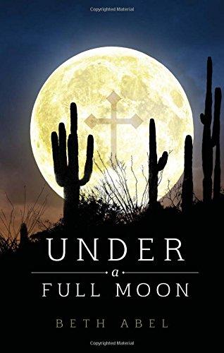9781629940441: Under a Full Moon
