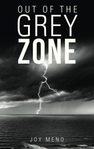 Out Of The Grey Zone: Meno, Joy