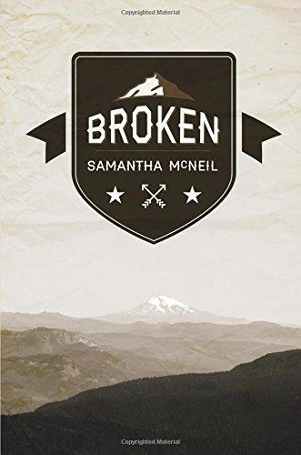 9781629944951: Broken