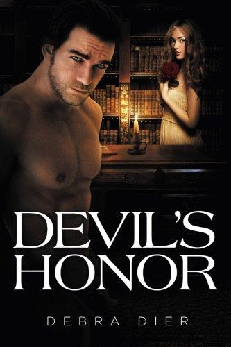 9781629960173: Devil's Honor