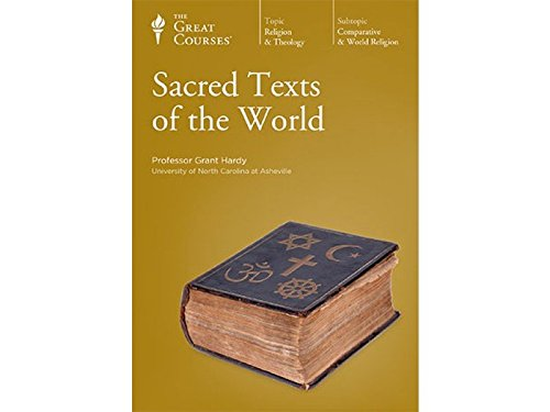 9781629970424: Sacred Texts of the World